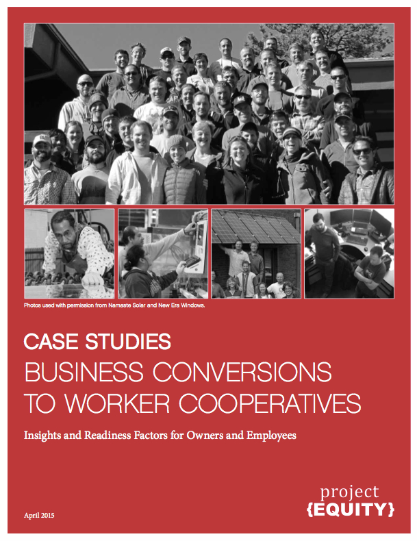 case studies for business