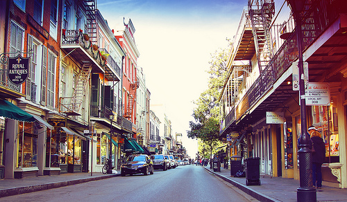 New orleans louisiana community for What to do in new orleans louisiana