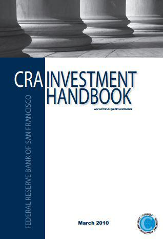 The Investment Banking Handbook - wiley.com