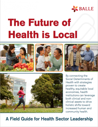 the future of managed health essay Managed care is not merely a set of fashionable administrative technologies for controlling the use of medical care and the growth of health care costs it has become the name for a transformation in the way health care is financed and organized in the united states.